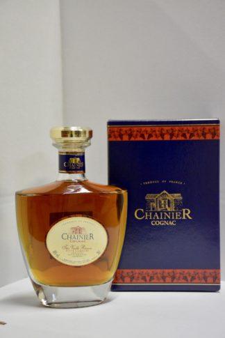 Carafe de Cognac TVR