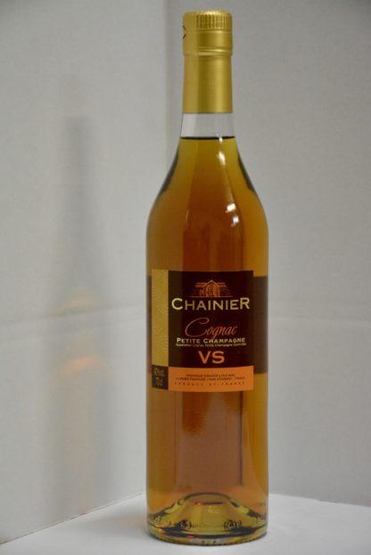 Bouteille de Cognac VS