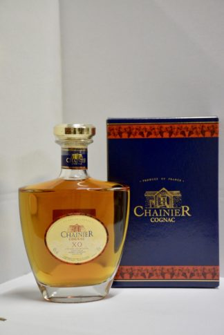 Carafe de Cognac XO