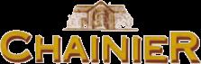 logo_chainier